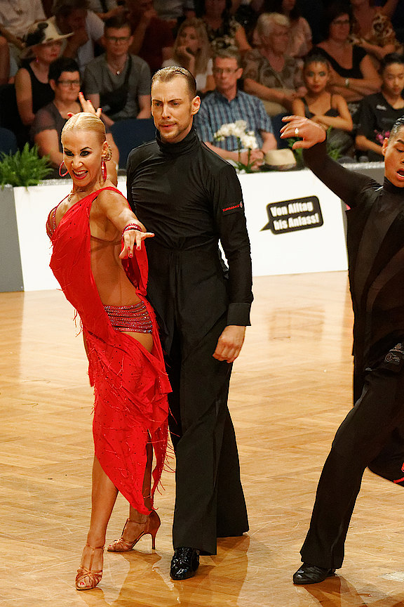 07082018-PROFESSIONAL_GRAND_PRIX_LATIN-81.jpg