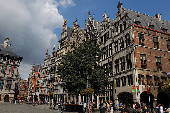 08082013-CITY OF ANTWERPEN_0116.jpg