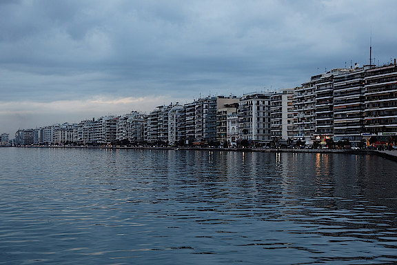 091109_Thessaloniki038-RAW.jpg