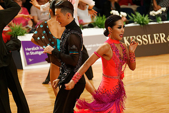 07082018-PROFESSIONAL_GRAND_PRIX_LATIN-205.jpg