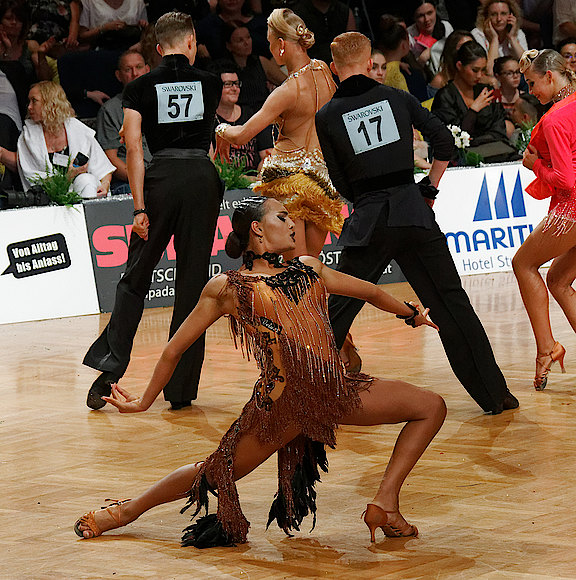 08082018-YOUTH_LATIN-130.jpg