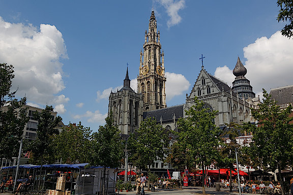 08082013-CITY OF ANTWERPEN_0162.jpg