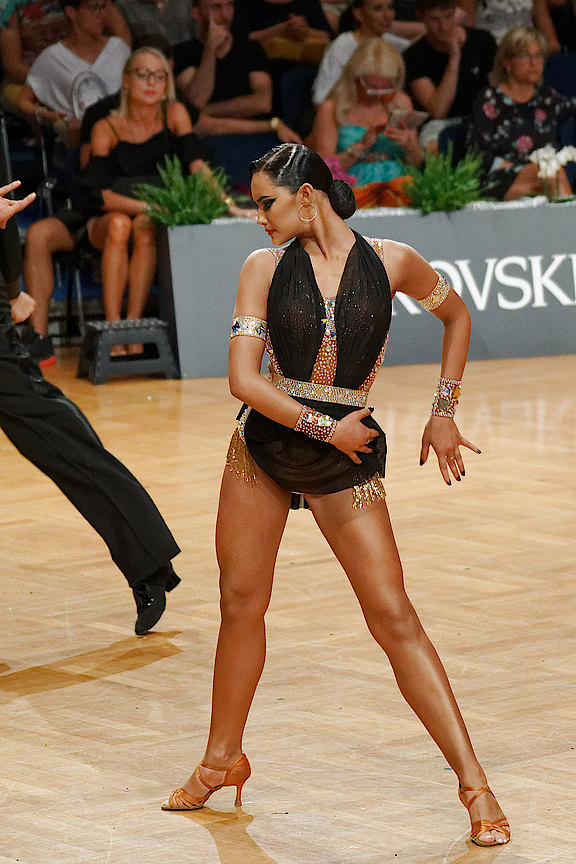 08082018-YOUTH_LATIN-66.jpg