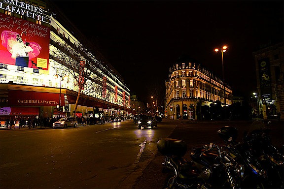 Paris-Jan2010-DR_0025_DXSPC.jpg