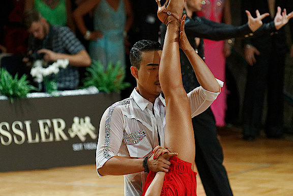 07082018-PROFESSIONAL_GRAND_PRIX_LATIN-77.jpg