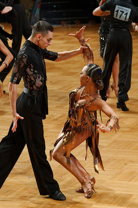 08082018-YOUTH_LATIN-107.jpg