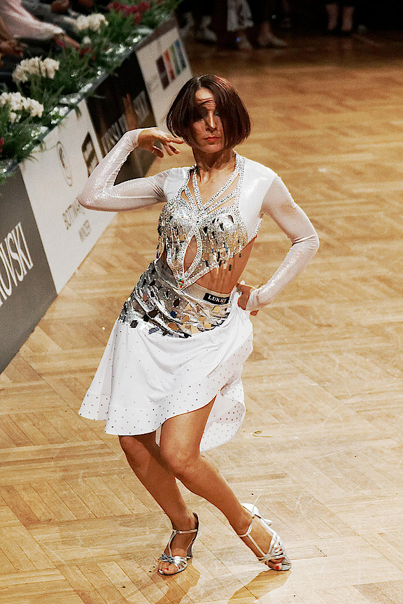 07082018-PROFESSIONAL_GRAND_PRIX_LATIN-157.jpg