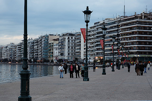 091109_Thessaloniki037-RAW.jpg