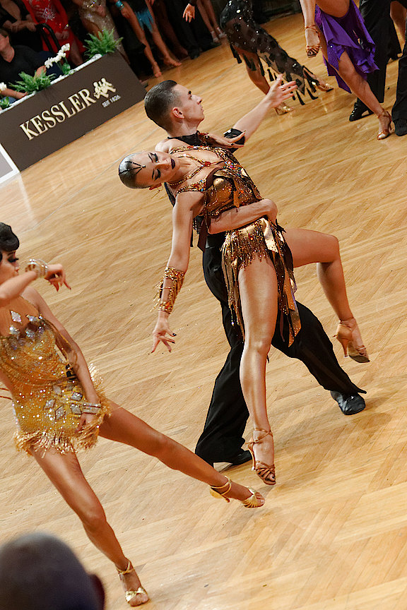 08082018-YOUTH_LATIN-111.jpg