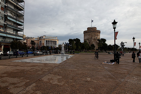 091109_Thessaloniki064-RAW.jpg