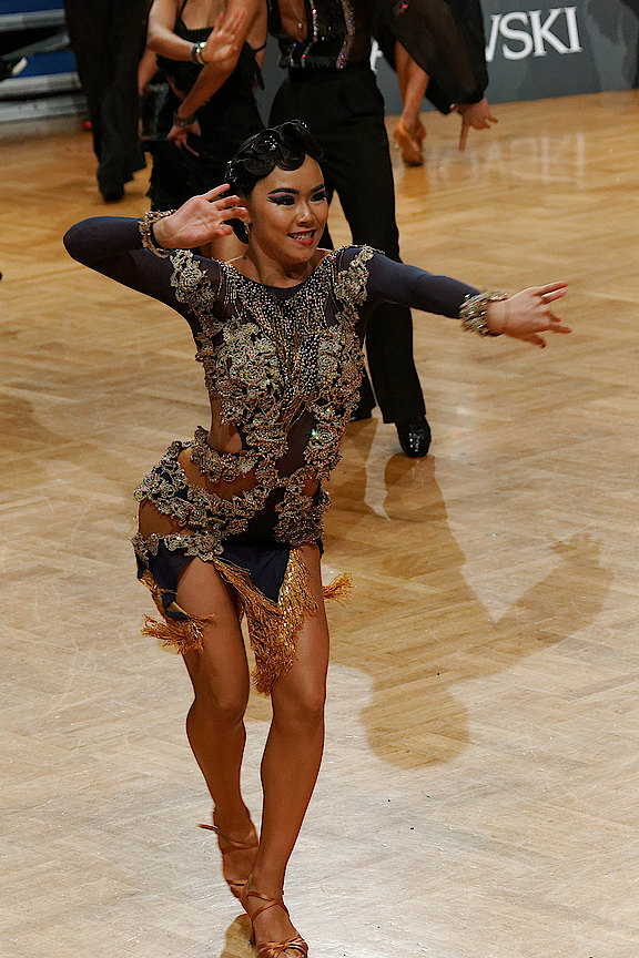 08082018-YOUTH_LATIN-53.jpg