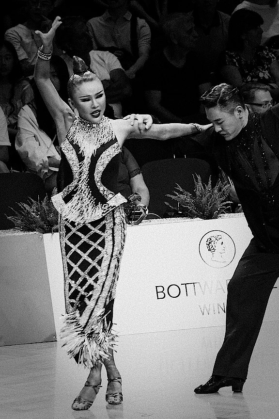 07082018-PROFESSIONAL_GRAND_PRIX_LATIN-30-2.jpg