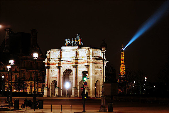 Paris-Jan2010-DR_0038_raw.jpg