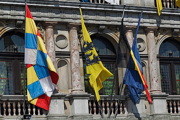 08082013-CITY OF ANTWERPEN_0108.jpg