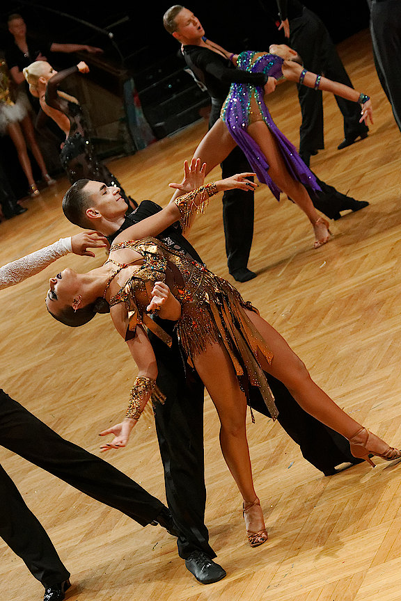 08082018-YOUTH_LATIN-110.jpg