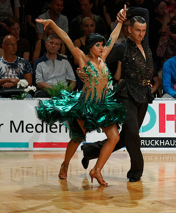 07082018-PROFESSIONAL_GRAND_PRIX_LATIN-145.jpg