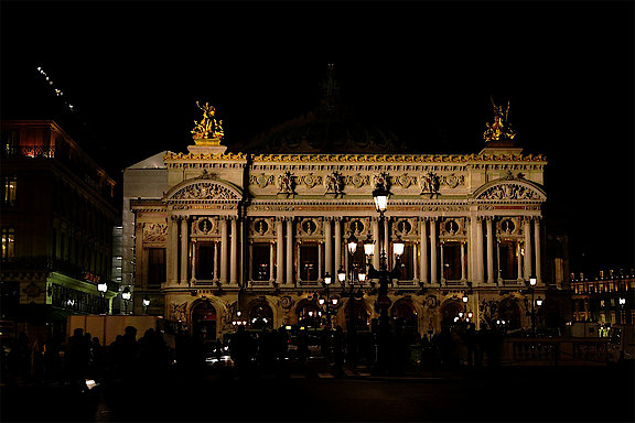 Paris-Jan2010-DR_0007_DXSPC.jpg