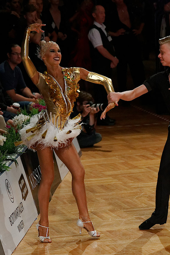 08082018-YOUTH_LATIN-23.jpg