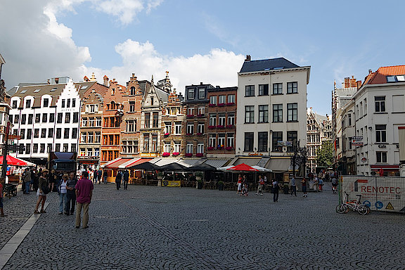 08082013-CITY OF ANTWERPEN_0095.jpg
