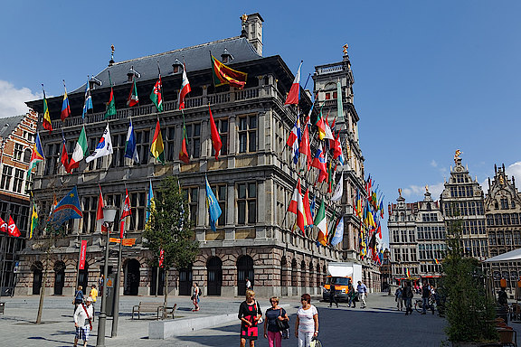 08082013-CITY OF ANTWERPEN_0103.jpg
