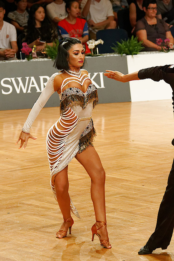 07082018-PROFESSIONAL_GRAND_PRIX_LATIN-95.jpg