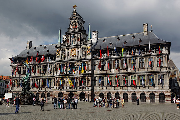 08082013-CITY OF ANTWERPEN_0111.jpg