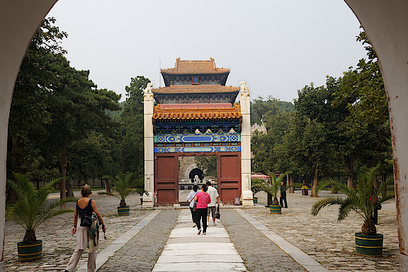 12092017-PEKING-TAG-2_108-1.jpg