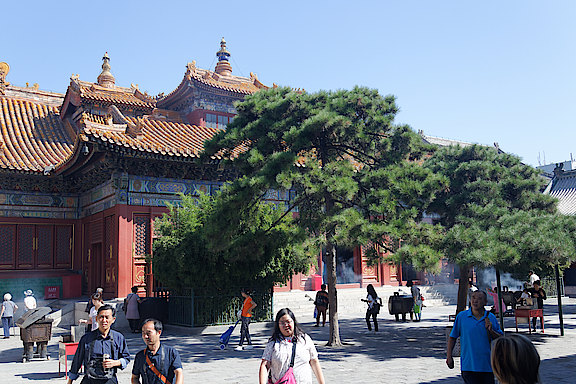 12092017-PEKING-TAG-1_50-1.jpg