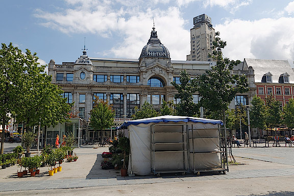 08082013-CITY OF ANTWERPEN_0161.jpg
