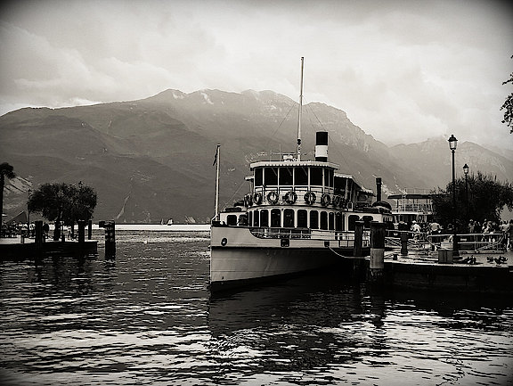 21072018-lago_di_garda_am_boot-riva-22.jpg