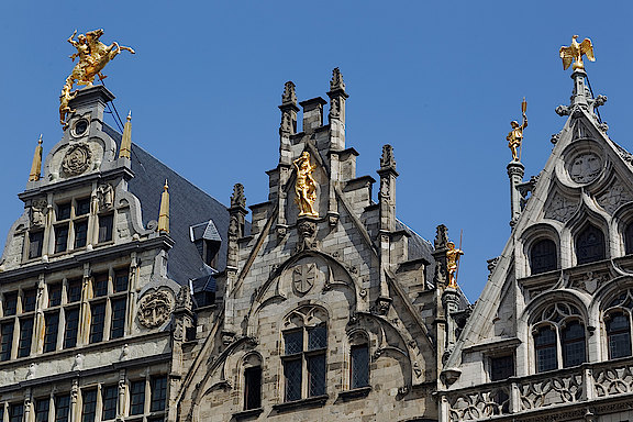 08082013-CITY OF ANTWERPEN_0110.jpg