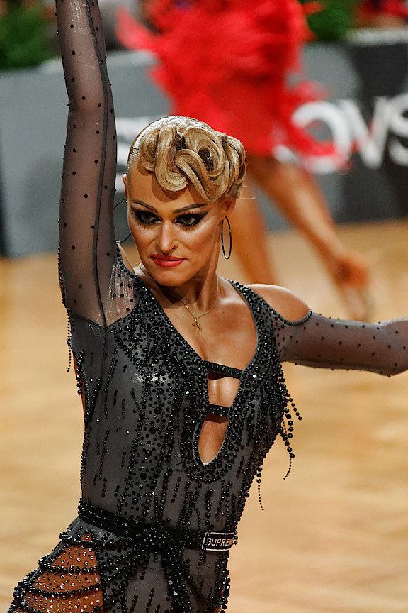 07082018-PROFESSIONAL_GRAND_PRIX_LATIN-60.jpg