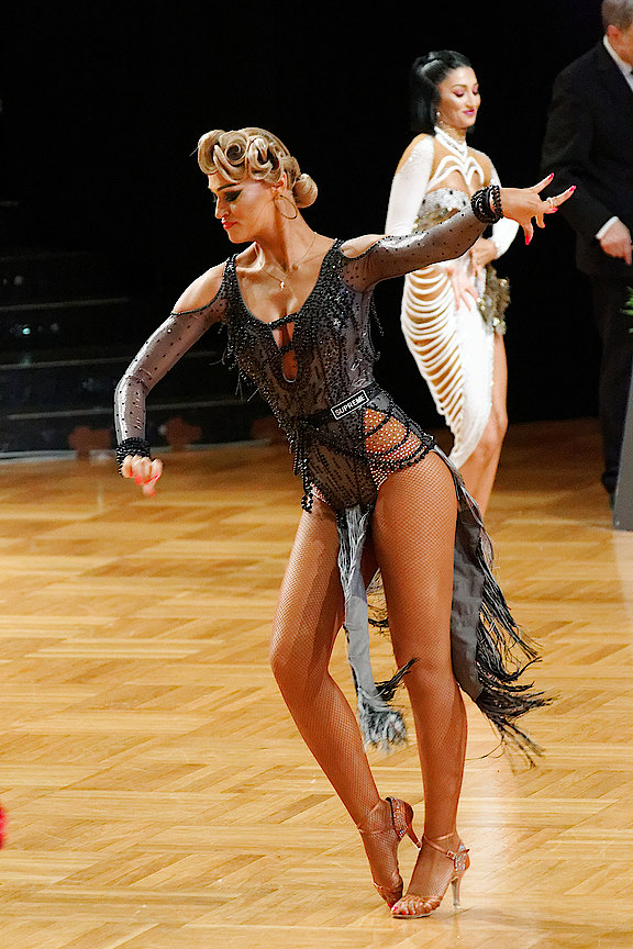07082018-PROFESSIONAL_GRAND_PRIX_LATIN-8.jpg