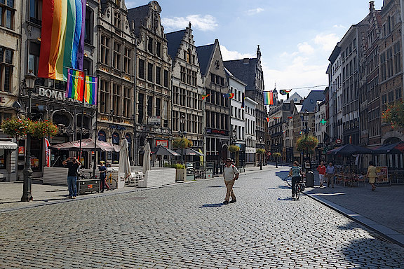 08082013-CITY OF ANTWERPEN_0113.jpg