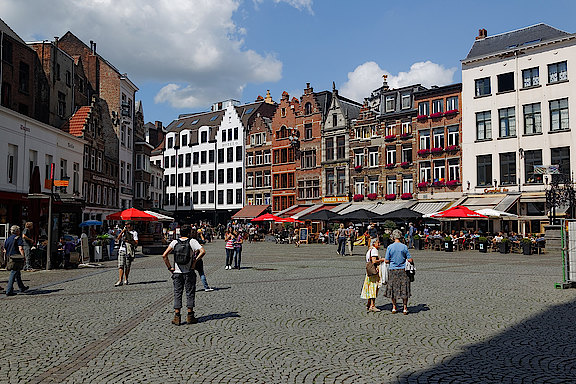 08082013-CITY OF ANTWERPEN_0158.jpg