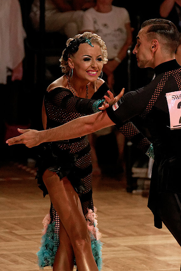 07082018-PROFESSIONAL_GRAND_PRIX_LATIN-99.jpg