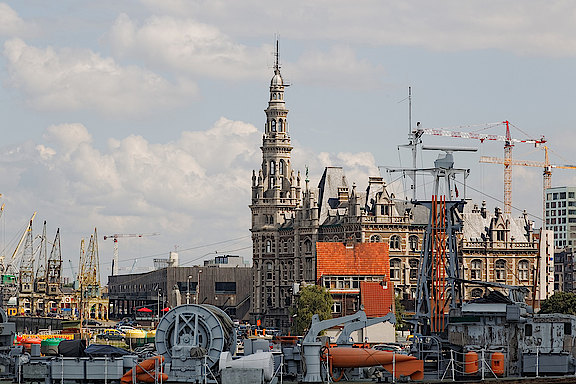 08082013-CITY OF ANTWERPEN_0147.jpg