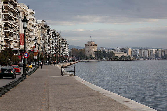 091109_Thessaloniki009-RAW.jpg