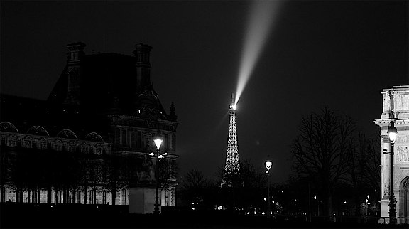 Paris-Jan2010-DR_0040_DXSPC.jpg