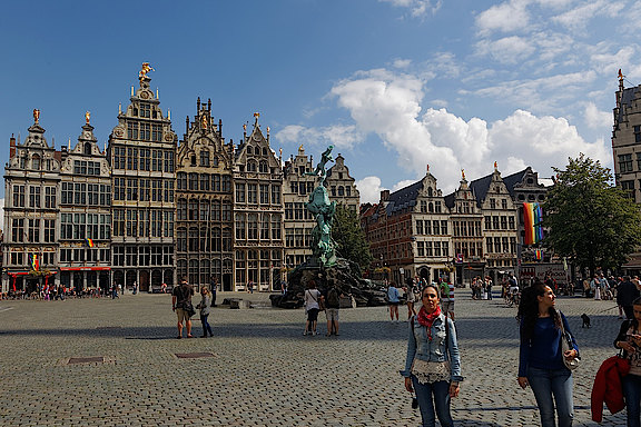 08082013-CITY OF ANTWERPEN_0104.jpg