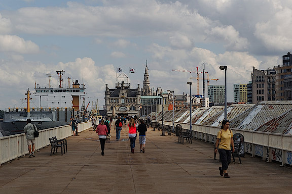 08082013-CITY OF ANTWERPEN_0141.jpg