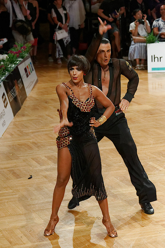 07082018-PROFESSIONAL_GRAND_PRIX_LATIN-109.jpg