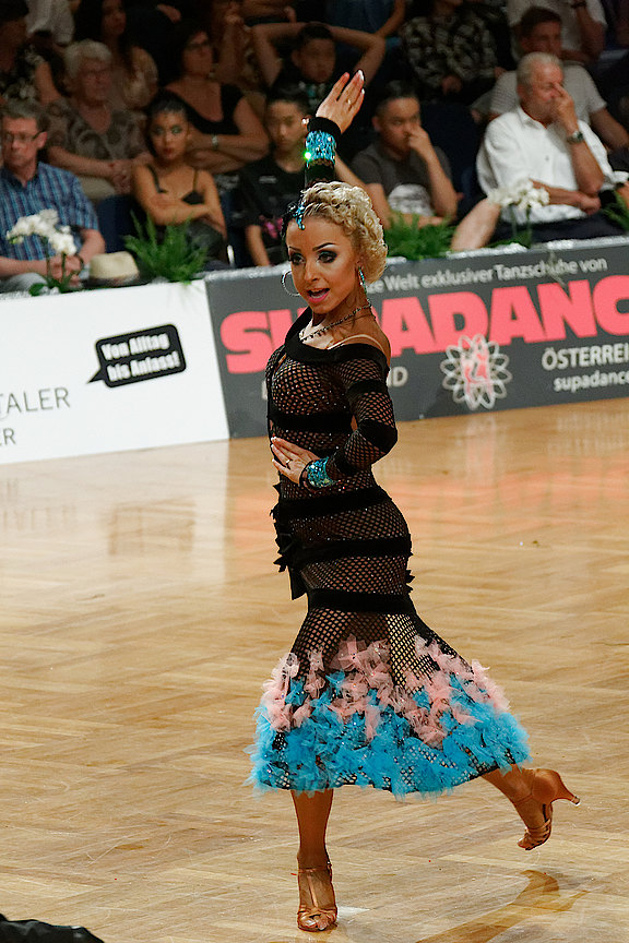 07082018-PROFESSIONAL_GRAND_PRIX_LATIN-117.jpg