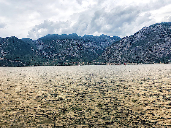 21072018-lago_di_garda_am_boot-riva-6.jpg