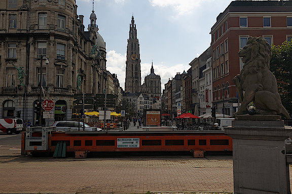 08082013-CITY OF ANTWERPEN_0133.jpg