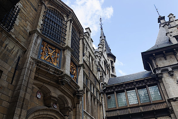 08082013-CITY OF ANTWERPEN_0139.jpg