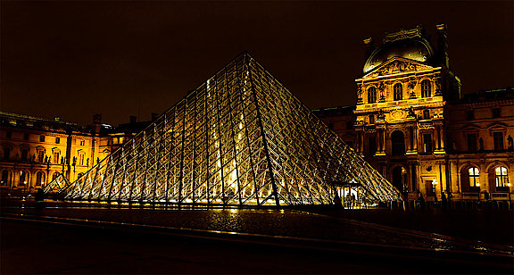 Paris-Jan2010-DR_0046_DXSPC.jpg