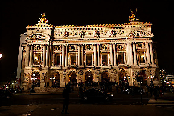 Paris-Jan2010-DR_0016_DXSPC.jpg