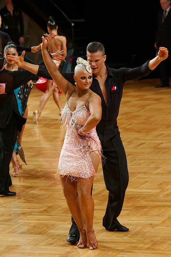 07082018-PROFESSIONAL_GRAND_PRIX_LATIN-45.jpg