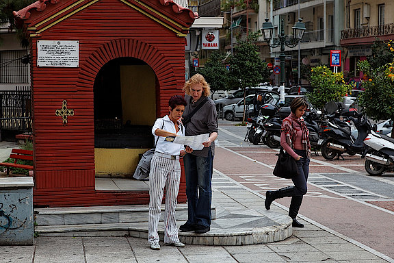 091109_Thessaloniki052-RAW.jpg